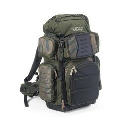 Plecak Anaconda Freelancer Climber Pack 45