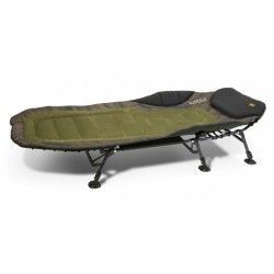 Łóżko Anaconda Freelancer LCR-6 Bed Chair