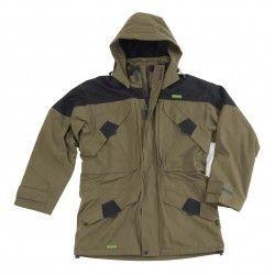 Kurtka Anaconda Nighthawk Jacket, rozm.L