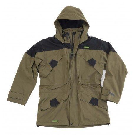 Kurtka Anaconda Nighthawk Jacket, rozm.S