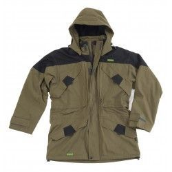 Kurtka Anaconda Nighthawk Jacket, rozm.XXXL