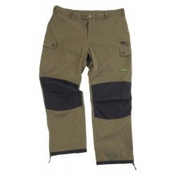 Spodnie Anaconda Nighthawk Trousers, rozm.XL