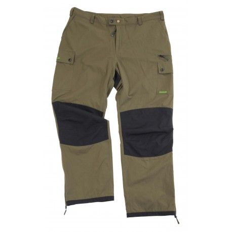 Spodnie Anaconda Nighthawk Trousers, rozm.S