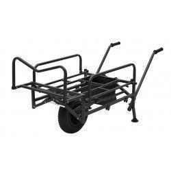 Wózek transportowy DAM Mad Ez-Fold Barrow