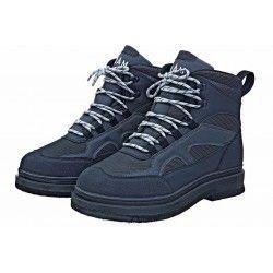 Buty do brodzenia DAM Exquisite G2 Wading Shoes filcowa podeszwa, rozm.40/41