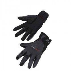 Rękawice DAM Camovision Neo Glove, rozm.M