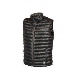 Kamizelka DAM Effzett Pure Thermolite Vest, rozm.M