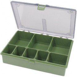 Pudełko baza Konger małe