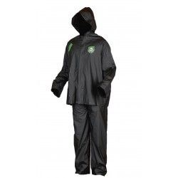 Kombinezon jednorazowy ochronny DAM Madcat Disposable Eco Slime Suit, rozm.L