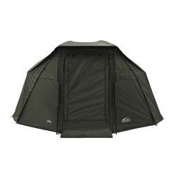 Namiot DAM Mad Habitat Inner Dome One Man Brolly 60""