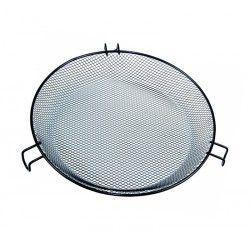 Sito Konger Uniwersalne Okrągłe 15l oczko 4mm
