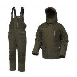 Kombinezon DAM Xtherm Winter Suit, rozm.XXL