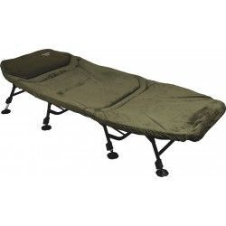 Łóżko Traper Mesh