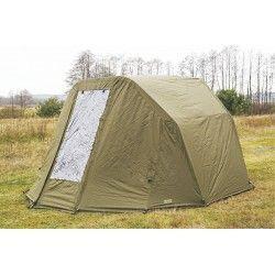 Narzuta do namiotu Traper Giant