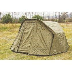 Narzuta do namiotu Traper Explorer