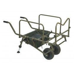 Wózek transportowy Traper Excellence