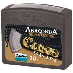 Plecionka Anaconda Camou Skin 25lb/10m