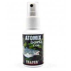 Atraktor Traper Atomix 50g - Dorsz