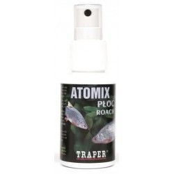 Atraktor Traper Atomix 50g - Płoć