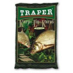 Zanęta Traper Feeder specjal (1kg)