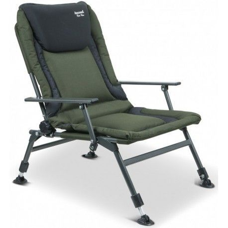 Fotel Anaconda Visitor Chair