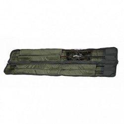 Pokrowiec Anaconda Double T Rod System 195cm