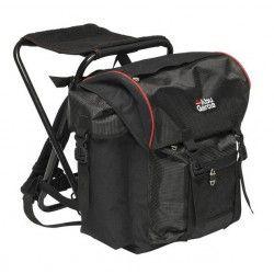 Plecak z krzesłem Abu Garcia Rucksack Basic