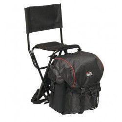 Plecak z krzesłem Abu Garcia Rucksack Standard