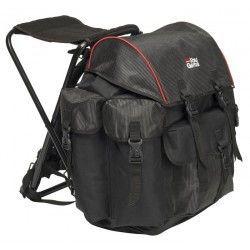 Plecak z krzesłem z oparciem Abu Garcia Rucksack Standard