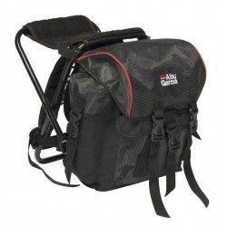 Plecak z krzesłem Abu Garcia Rucksack Large