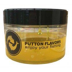 Dip Putton Flavors 180g - Ananas