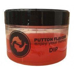 Dip Putton Flavors 180g - Pomarańcza