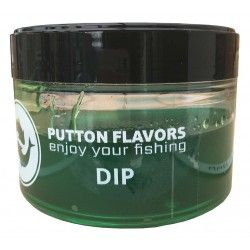 Dip Putton Flavors 180g - Racicznica