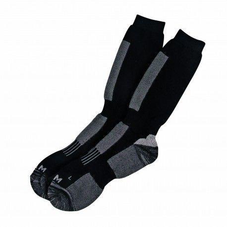 Skarpety DAM Thermo Socks, rozm.40-43