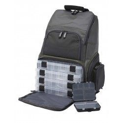 Plecak DAM Back Pack