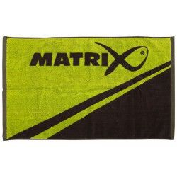 Ręcznik Matrix Hand Towel