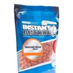 Kulki Nash Tangerine Dream Boilies - 18mm (1kg)
