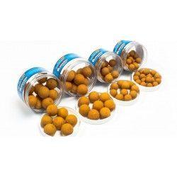 Kulki Nash Candy Nut Crush Pop Ups - 12mm (30g)