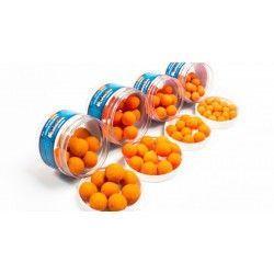 Kulki Nash Tangerine Dream Pop Ups - 12mm (30g)