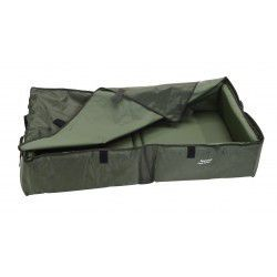 Mata Anaconda Carp Guard L