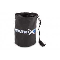 Wiadro składane Matrix Collaspable Water Bucket