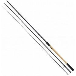 Wędka Shimano Aernos AX Match - 3,90m do 20g
