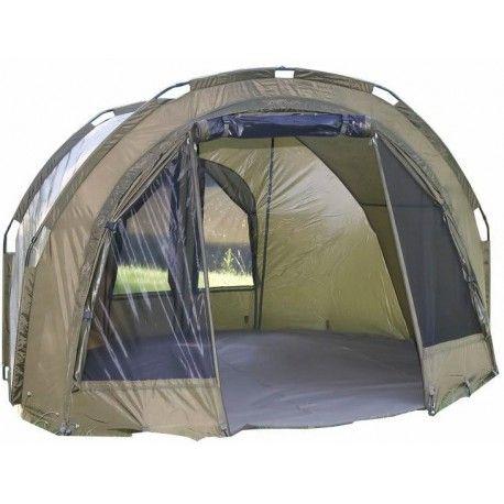 Namiot Anaconda Cusky Dome 190