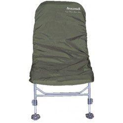 Pokrowiec na krzesło Anaconda Carp Chair Rain Sleeve