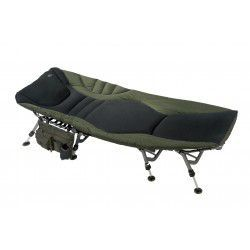 Łóżko/leżak Anaconda Kingsize Bed Chair