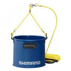 Wiadro Shimano Eva Box 19cm