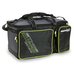 Torba termoizolacyjna Matrix Ethos Pro Tackle&Bait Bag