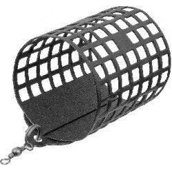 Koszyczek Konger Feeder okrągły otwarty 10g