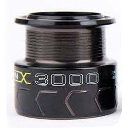 Zapasowa szpula do kołowrotka Matrix Horizon X 3000