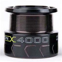 Zapasowa szpula do kołowrotka Matrix Horizon X 4000